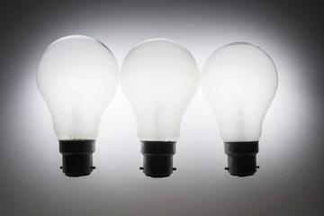 Ligth Bulbs