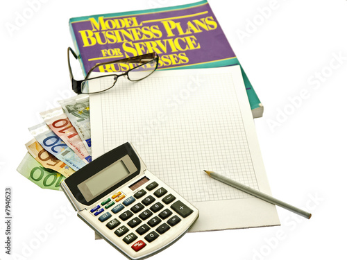 quotgeldbusiness planunternehmensgr252ndungfinanzen rechnen