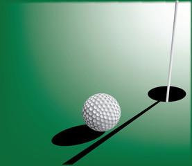 golf157071