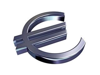 Chrom euro