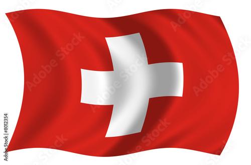 """bandera de suiza"""" fotos de archivo e imágenes libres de derechos"""