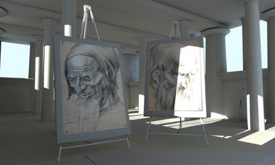 greek atelier 8