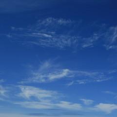 ciel des Seychelles