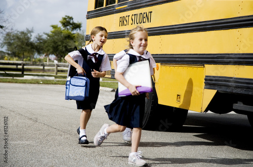 the implementation of school uniforms in schools of america Benefits of school uniforms essay the implementation of school uniforms in schools of america 1 page an argument in favor of school uniforms in public schools.
