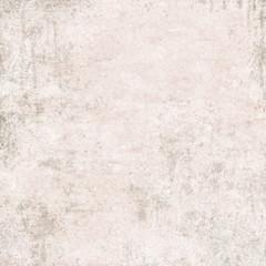 Secret Garden White Textured Background