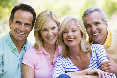 фото частная жизнь семейных пар