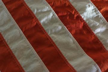 American Flag 04
