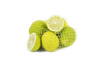 Limoni in rete