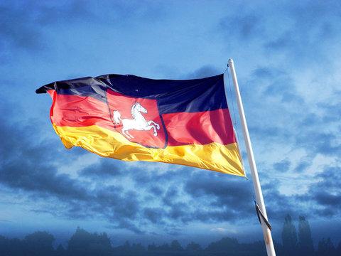 Fahne_Niedersachsen_04.jpg