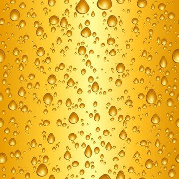 beer drops