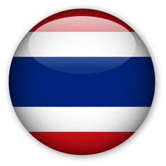 Thai flag button