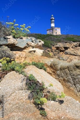 Isola dei cavoli villasimius cagliari immagini e for Isola arreda cagliari