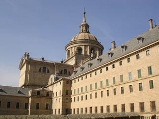 Palais Tolède