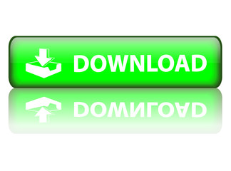 Download button (green)