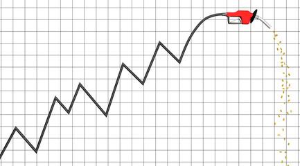 gas pump chart 2
