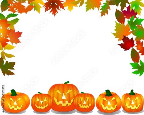 halloween gesichter k rbis stockfotos und lizenzfreie bilder auf bild 8503352. Black Bedroom Furniture Sets. Home Design Ideas