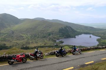 motorbike tour 2