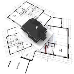 Construction maison 03