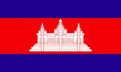 kambodscha fahne cambodia flag