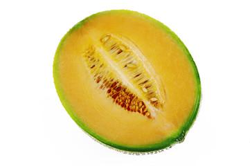 Melone Tagliato 15