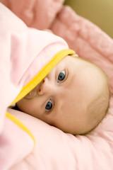 Couvert bebe