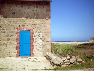 Haus am Meer Block 1
