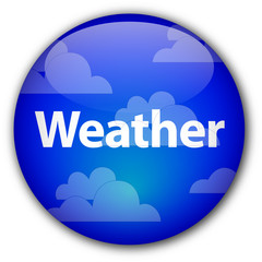 """""""Weather"""" button"""