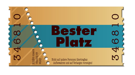 ticket_bester-platz