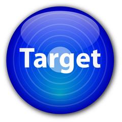 """Target"" button"