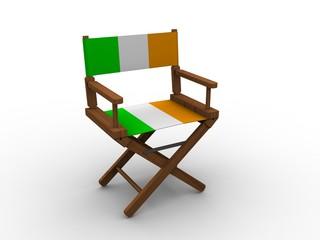 Ireland Chair