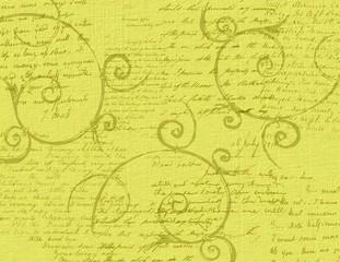Textural background