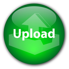 """Upload"" button (green)"