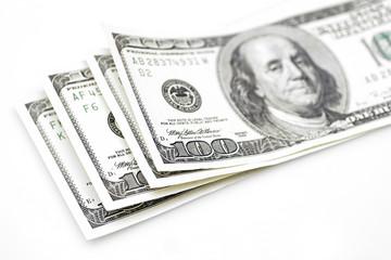Dollars money pay