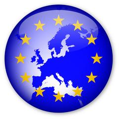 EU flag/map button