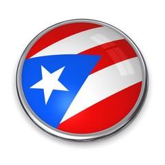 Banner Button Puerto Rico