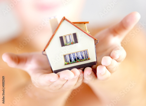 Buy real estate in Naples with 100 mortgage