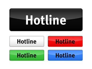 buttons hotline