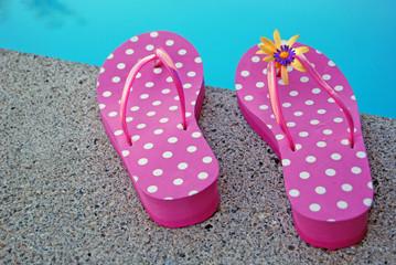 Fun Flip-Flops