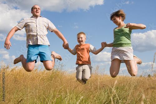 My Family, English Essay Sample - EssayBasicscom