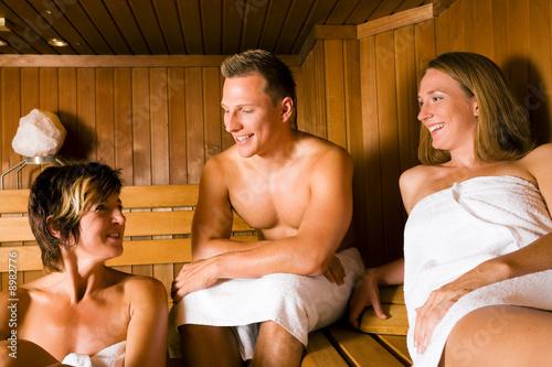 фото русских пожилых свингеров № 12155 загрузить