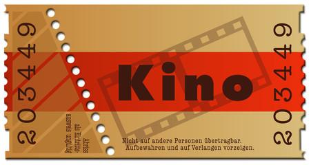ticket-kino