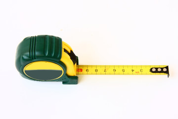 tape measure meter