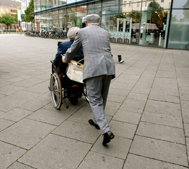 seniorenpaar 3