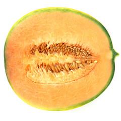 demi melon
