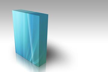 Caja generica
