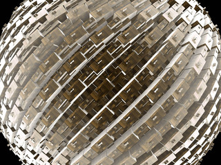 brown_circle_with_greebles