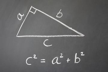 Maths concepts