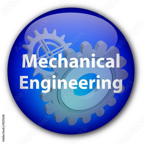 Mechanical Engineering Button Stock Photo And Royalty Free Images