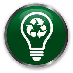 Recycle Products Icon