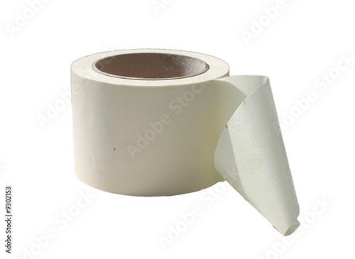 scotch de carrossier photo libre de droits sur la banque d 39 images image 9302153. Black Bedroom Furniture Sets. Home Design Ideas